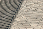 Hire Roof Inspector for Roof Inspection