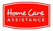 Comprising Senior Home Care Services In Plano